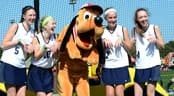 New Event Dates Announced for 2016 Disney Field Hockey Showcase
