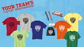 Prearrival Merchandise