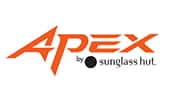 APEX/Sunglass Hut