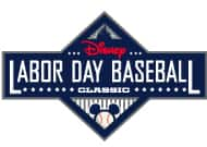 Disney Labor Day Baseball Classic