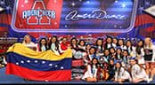 AmeriCheer & AmeriDance International Championship