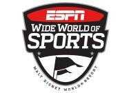 Pop Warner Super Bowl and National Cheer & Dance Championships
