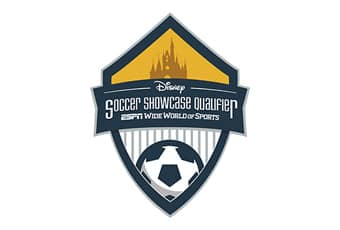 disney soccer showcase qualifier | planning tools | wide
