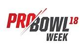pro-bowl-logo-white-170x100.jpg