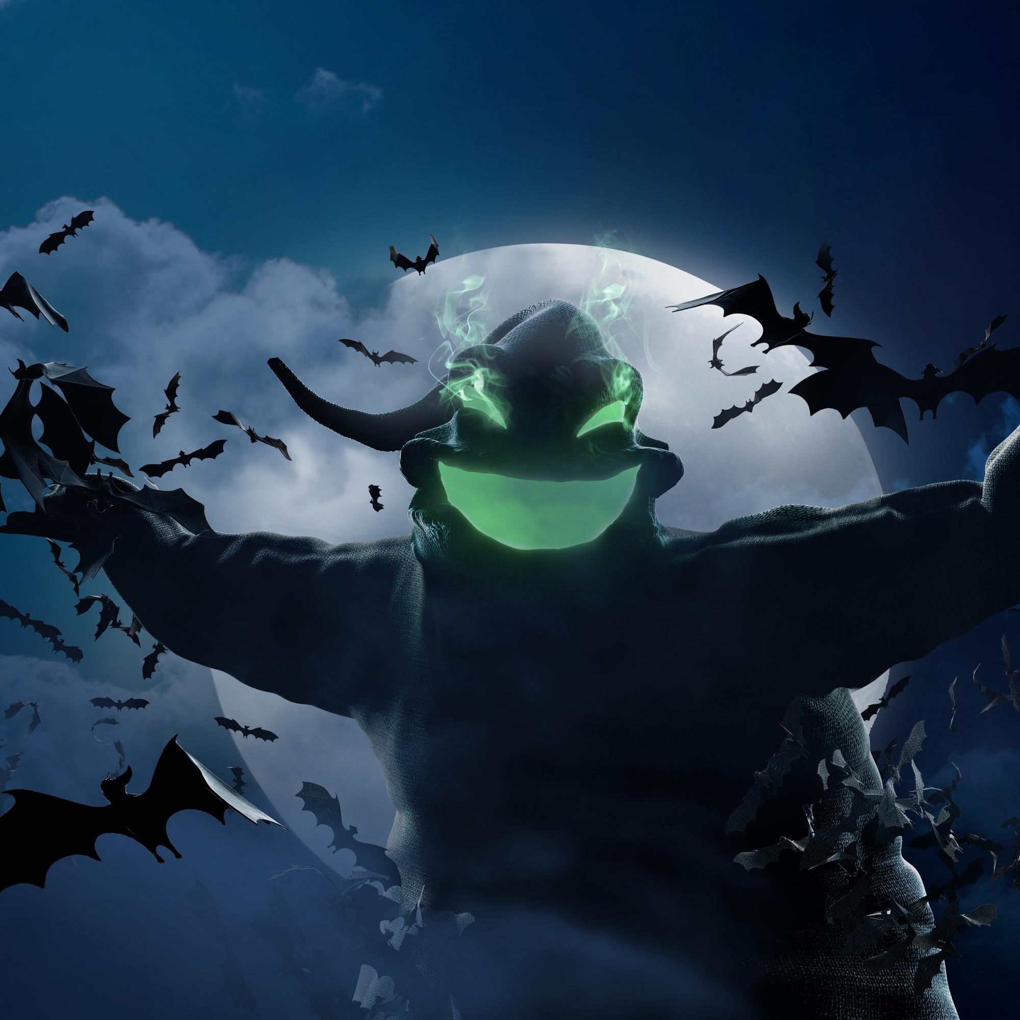 halloween time at the disneyland resort through oct 31 - Disneyland Hours Halloween