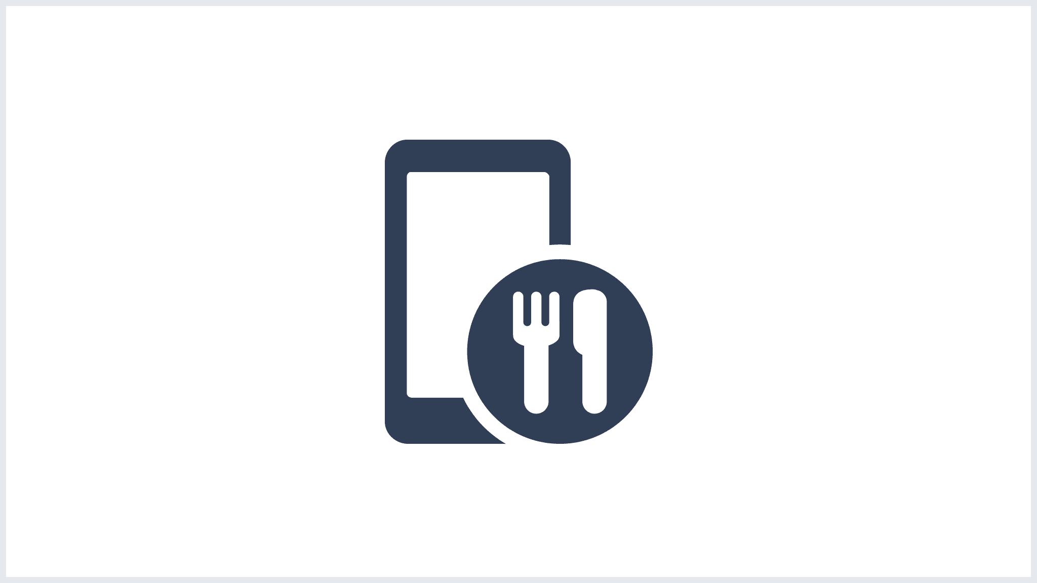 Mobile Food and Beverage Ordering | Walt Disney World Resort