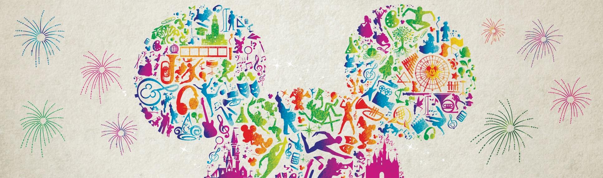 Disney Youth Programs Blog