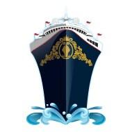 Discover the Magic of a Disney Cruise