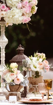 wedding collections wishes