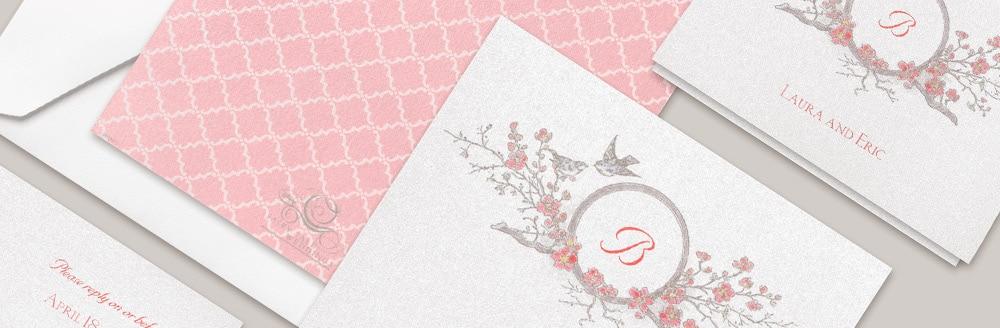 stationary wedding invitations disneys fairy tale weddings honeymoons - Fairy Tale Wedding Invitations