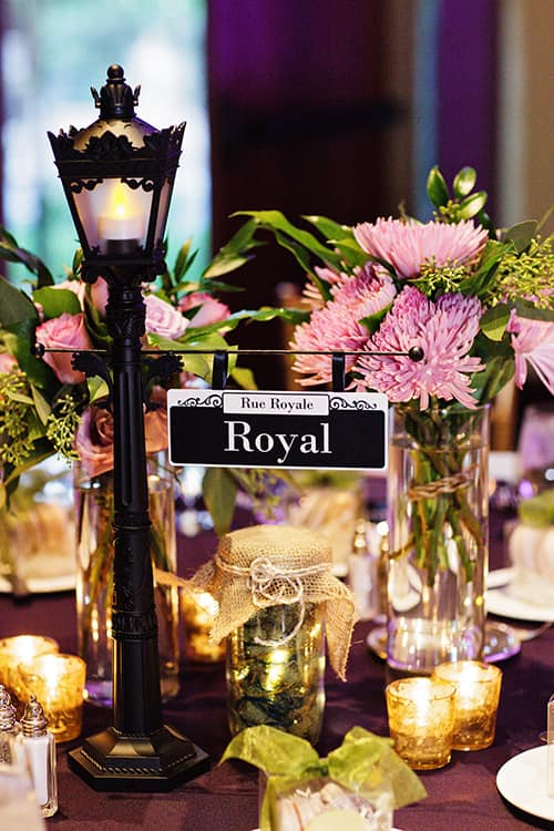 Decor Creative Disney Table Names And Numbers Disney