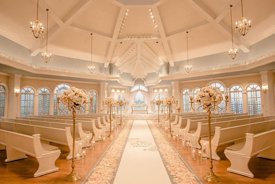 How much does a disney wedding cost disney weddings junglespirit Choice Image