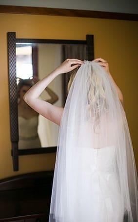 Disney Wedding Dresses Gallery | Disney\'s Fairy Tale WeddingsDisney ...