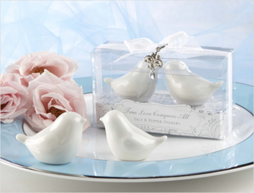 The Collection Will Be Available In Stores This Spring At Michaels And Is Now Online My Wedding Favors Knot Beau Coup