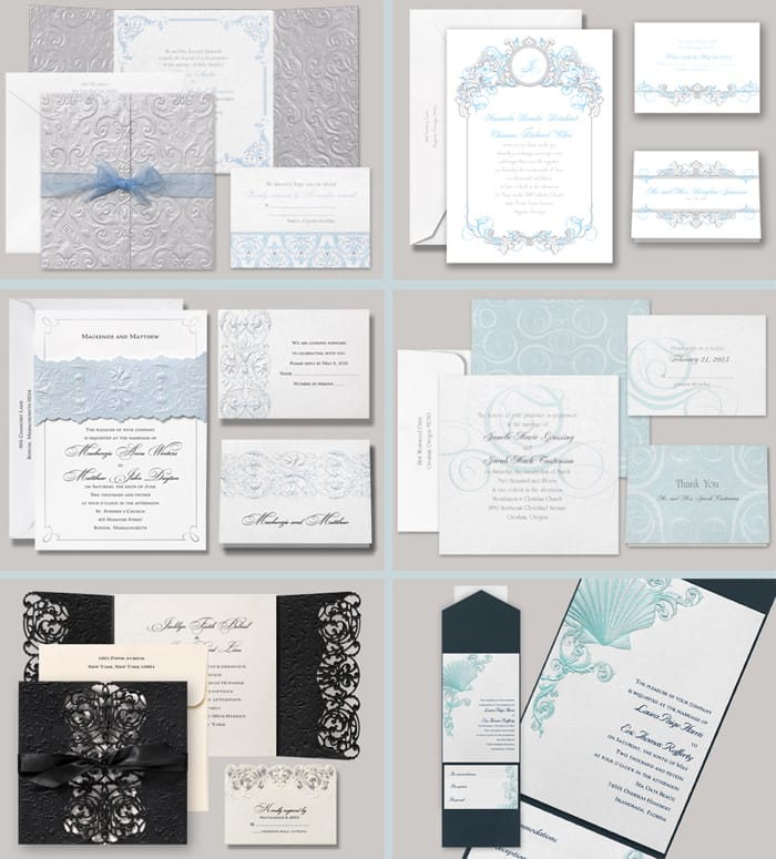 Introducing Invitations by Disneys Fairy Tale Weddings – Disney Fairytale Wedding Invitations