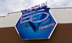 captain-eo