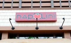 Napolini