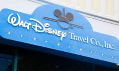 Walt Disney Travel Company Guest Services
