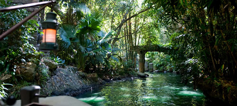 Image result for disneyland jungle cruise