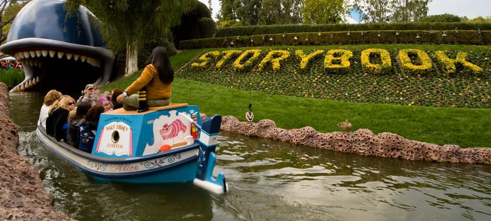 Image result for story book canal boats