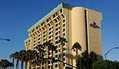 Disney's Paradise Pier® Hotel