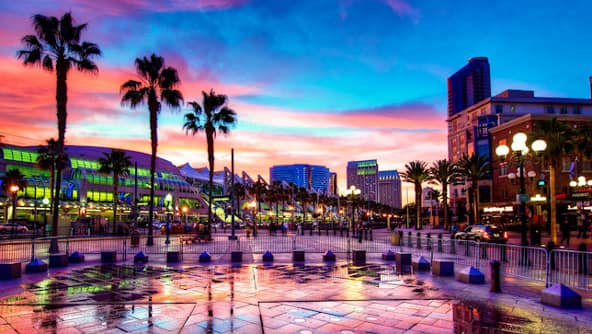 Disney Cruise Line California Coast Disney Vacation Club - California coast cruises