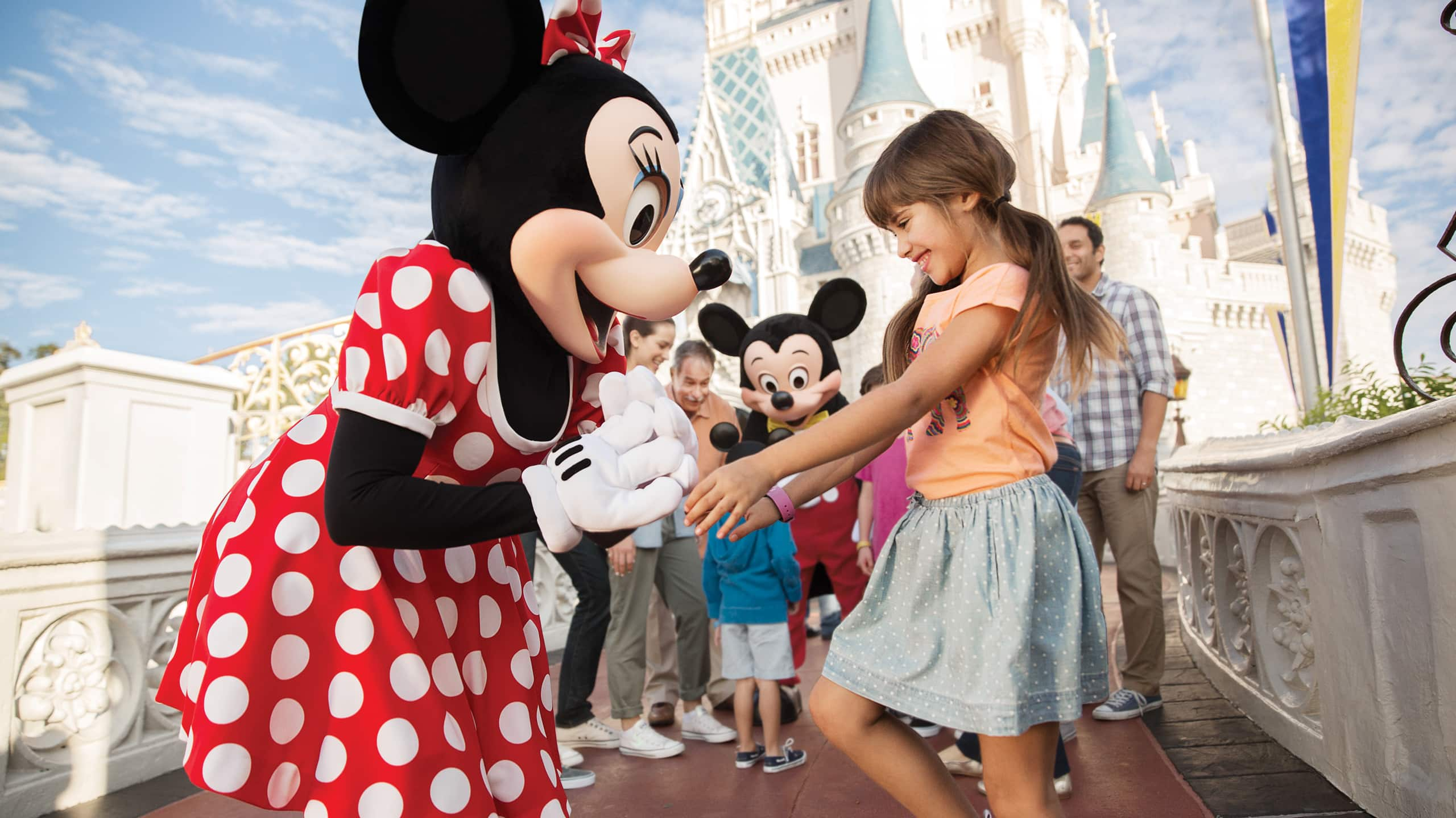 how to get disney vacation discounts
