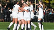 MAAC Women's Soccer Championship