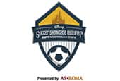 Disney Soccer Showcase Qualifier