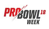 A logo reads 'Pro Bowl 17 Week'