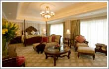 Hotel Guest Room 7