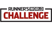 RUNNER'S WORLD TRAINING TIPS
