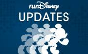 runDisney Updates image