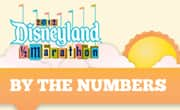 The Disneyland Half Marathon Weekend
