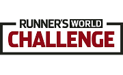 RUNNER'S WORLD TRANING TIPS