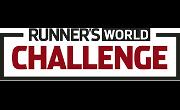 RUNNER'S WORLD TRANING TIPS
