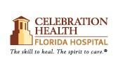 Official Medical Provider of <i>run</i>Disney