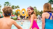 Annual Passholder Special Rates at Select Resort Hotels | Walt Disney World Resort