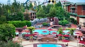 Disneyland's Grand Californian hotel makeover, updates and hotel deals