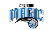 2010 magic_primary_3col_PMS (002).PNG Logotipo do time de basquete Orlando Magic