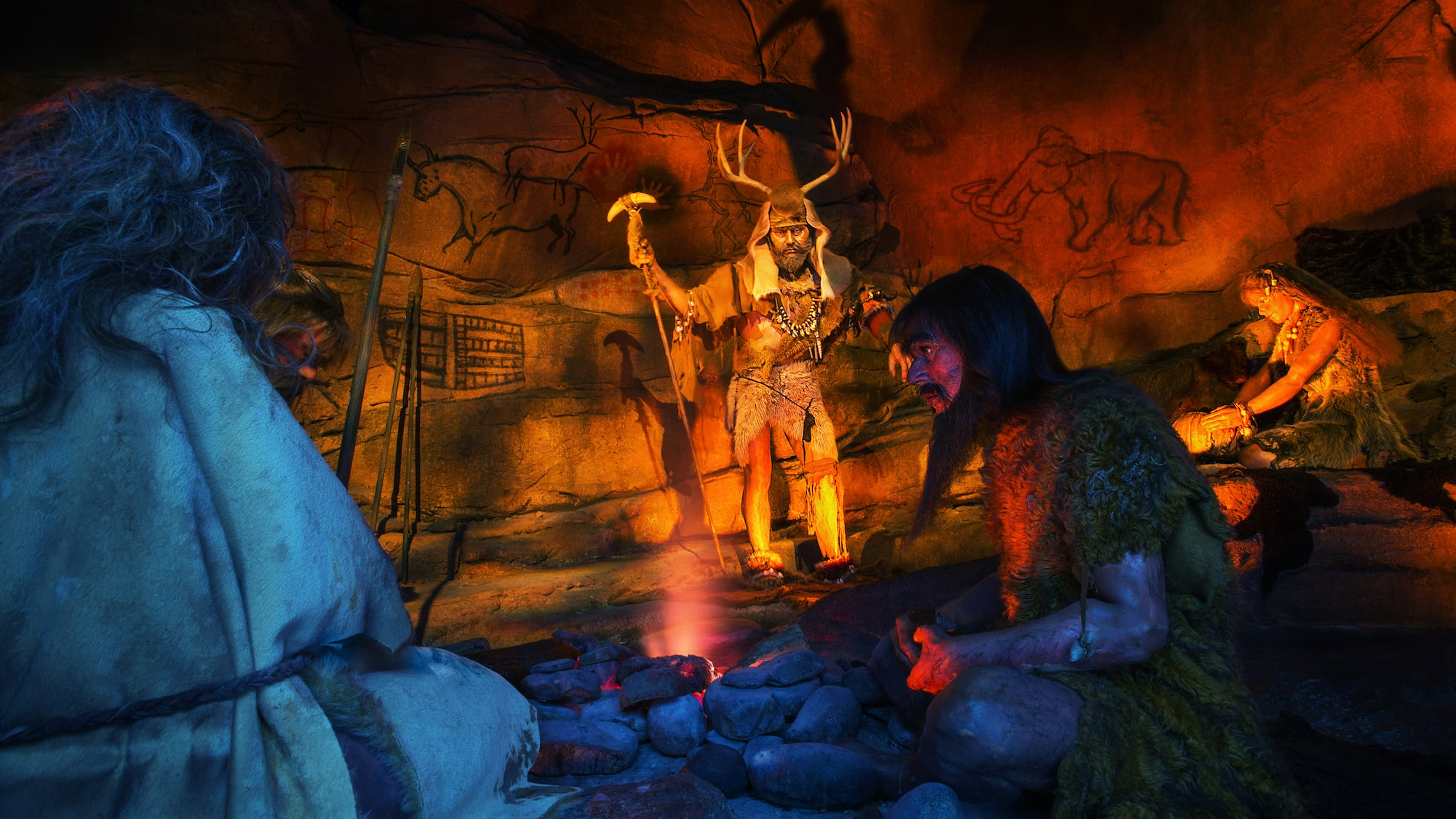 Image result for spaceship earth epcot