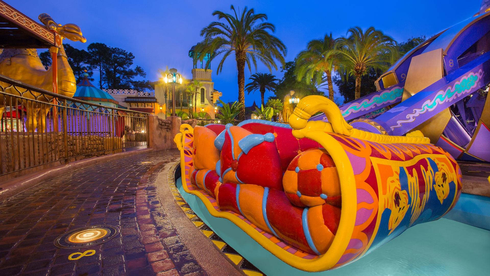 Aladdin S Magic Carpet Ride Carpet Vidalondon