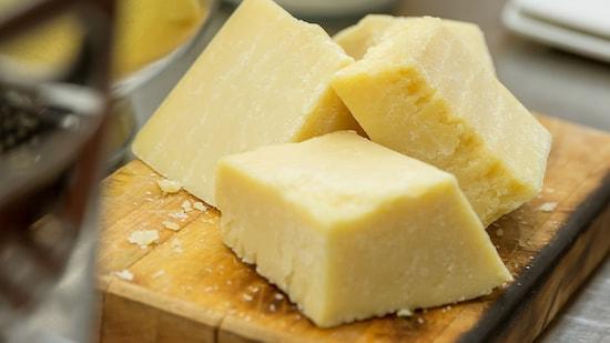 2018 Epcot Food & Wine Festival -Cheese Seminars
