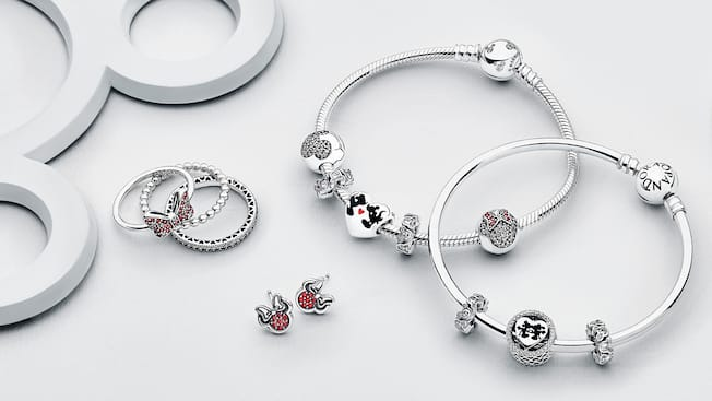 09fae5c88 canada indian 925 sterling silver pandora bracelet 3ee77 6fd92; discount  disney themed rings earrings and bracelets with beads. a7207 77180