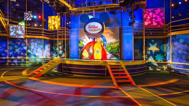 Walt Disney World has introduced two new offerings for their Passholders: a new annual pass called Florida Resident Theme Park Select, and the summer add-on option.