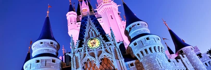 Disney world theme park tickets in orlando florida walt disney theme park tickets publicscrutiny Image collections