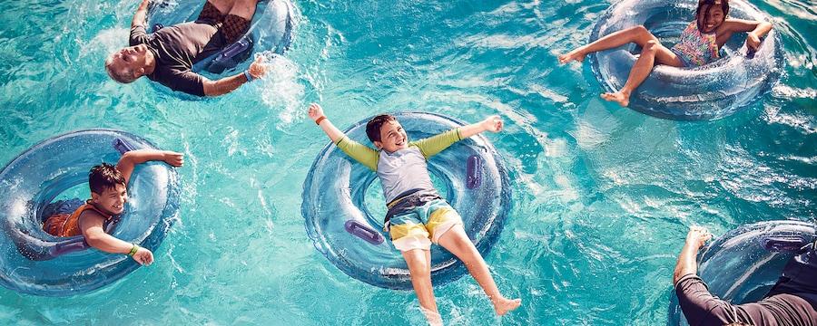 Disney Springs Area Resort Hotels | Walt Disney World Resort