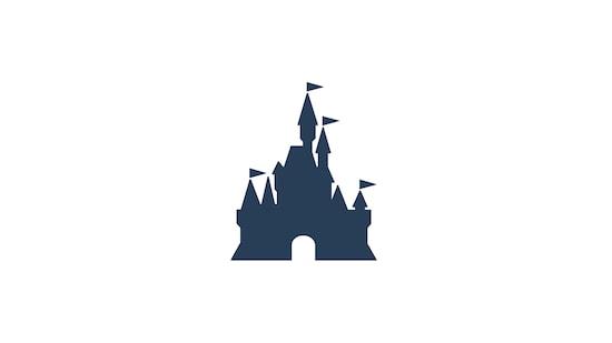 Guest Experience Team - Adventureland