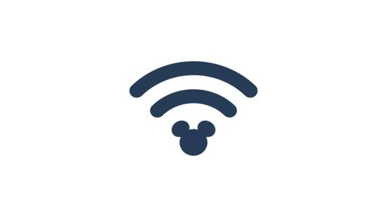 Wireless Internet Access (Wi-Fi) at Central Plaza