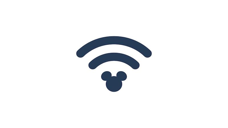 Wireless Internet Access (Wi-Fi)